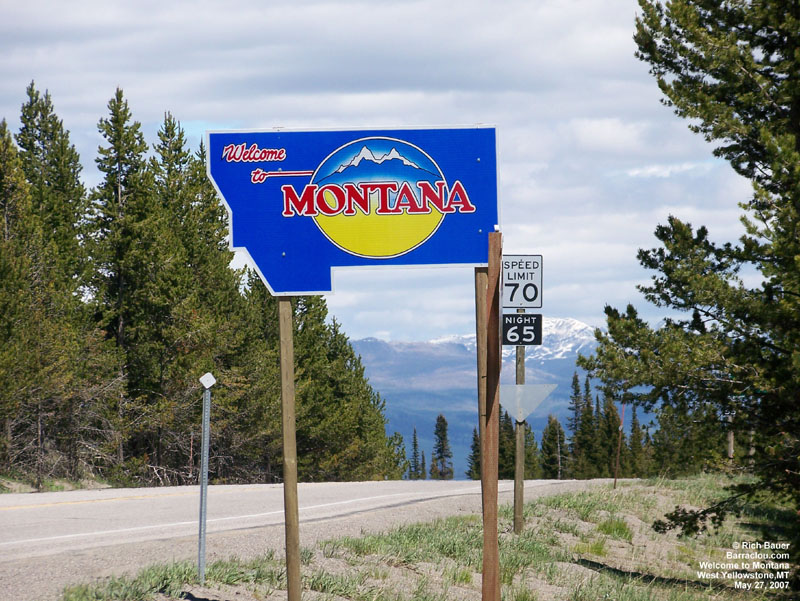 westyellowstone_montana