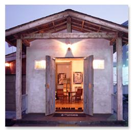 Tochigi Showroom